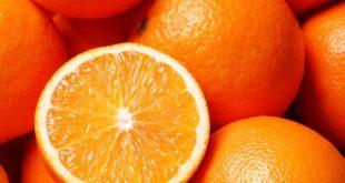 خرید اینترنتی انواع کنسانتره پرتقال
