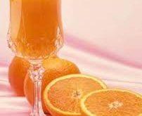 فروش پرتقال تامسون